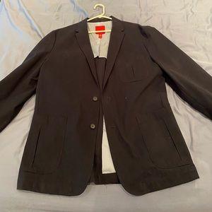 IZOD sport coat